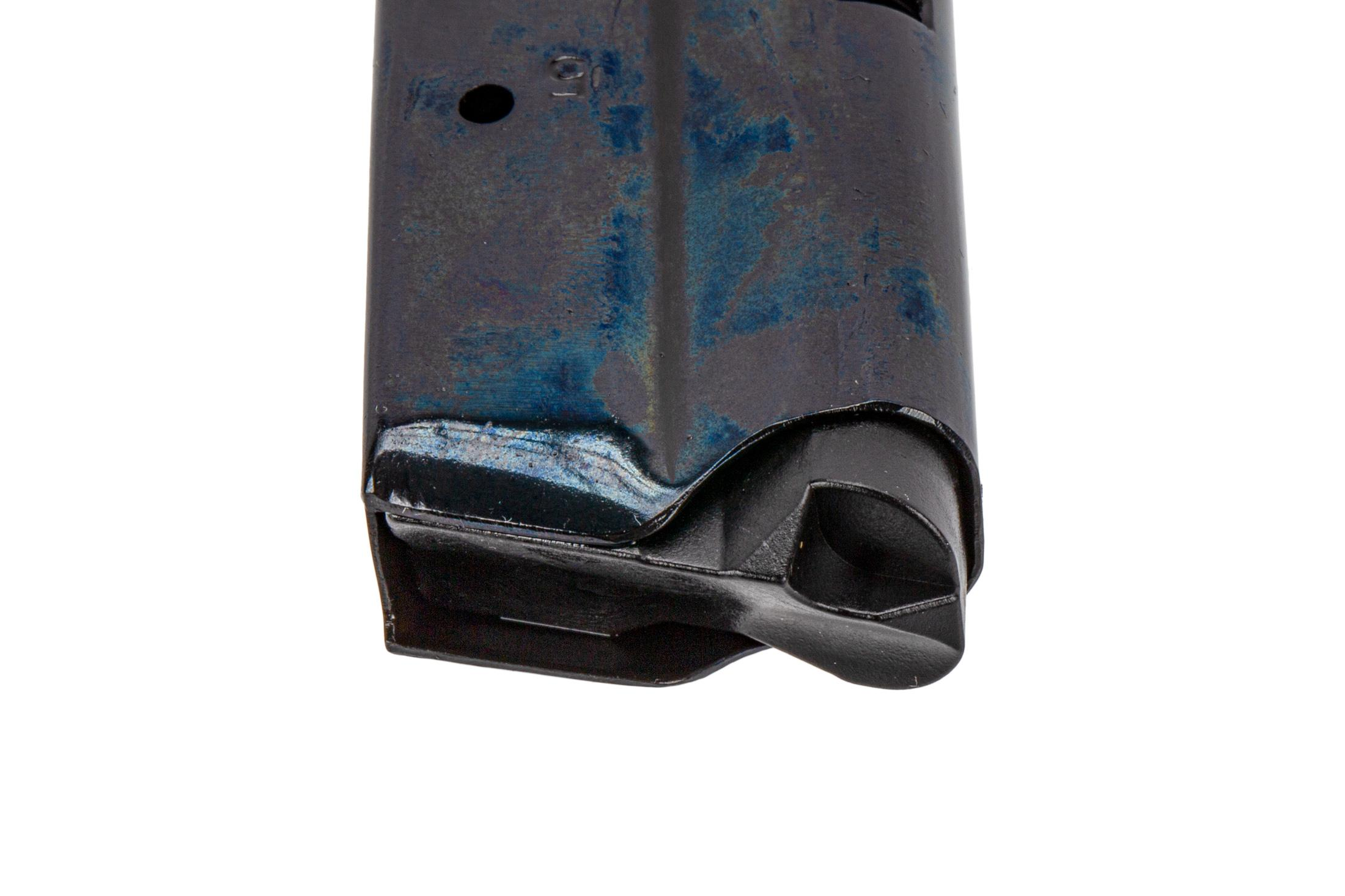CZ USA CZ 75 SP-01 18-Round 9mm Magazine