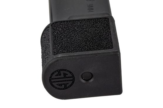 Sig Sauer P365 9mm 15 Round Magazine