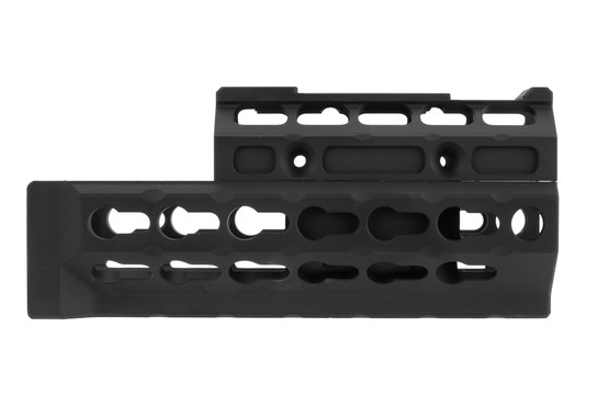 Midwest Industries KeyMod Universal AK handguard gen 2 with MRO compatible top cover