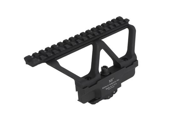 AK-47 Optic Mounts | Primary Arms