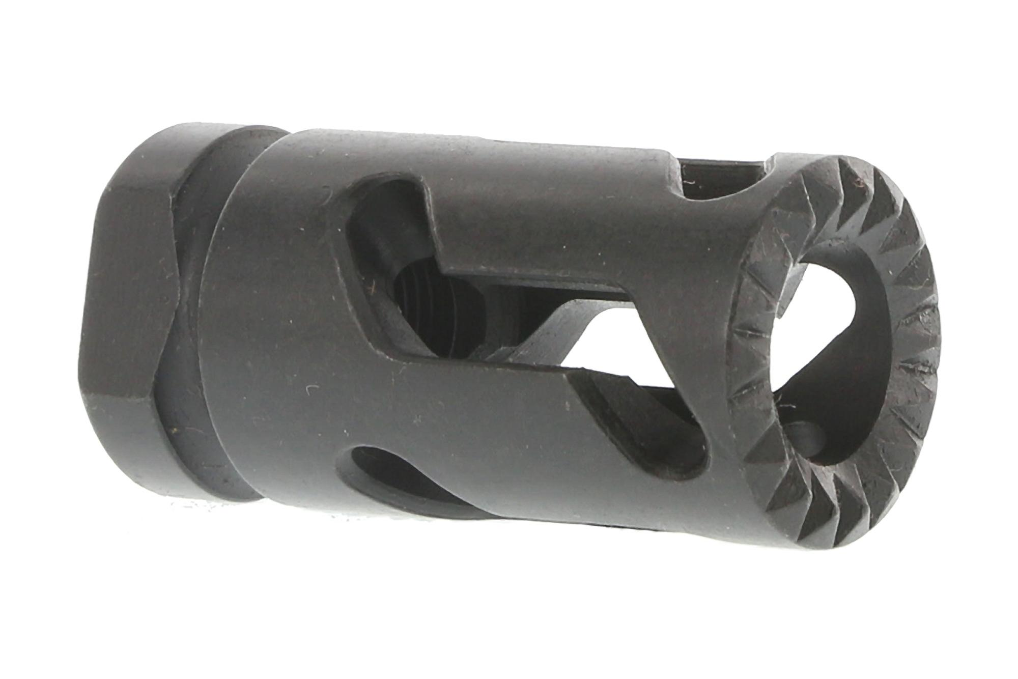 Midwest Industries AR-15 Flash Hider / Impact Device - 1/2x28