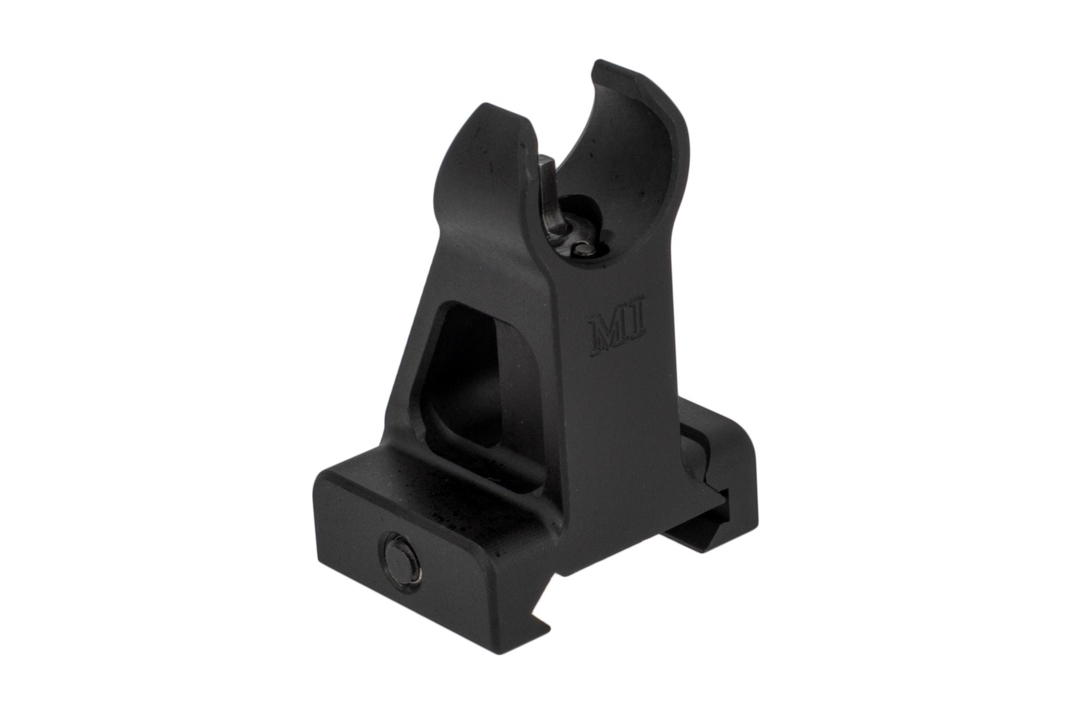 Midwest Industries Combat Rifle Fixed Front Sight - HK