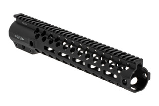 The Centurion Arms CMR 762 Handguard is designed for high pattern receivers