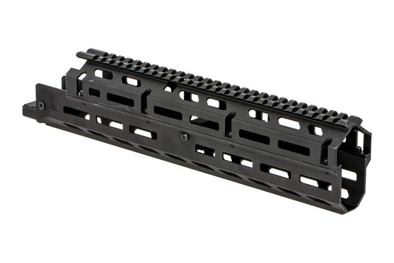 AK-47 Rails and Handguards | Primary Arms