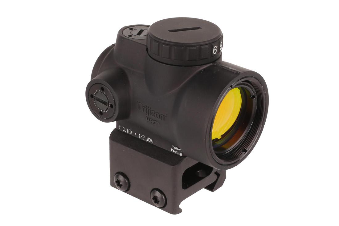 Trijicon red dot GMR15 accessory