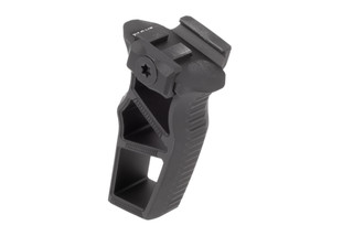 Leapers UTG Ultra-Slim vertical foregrip for M1913 picatinny rails