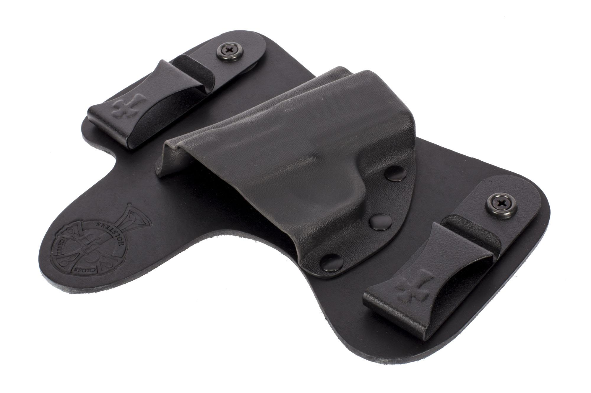 CrossBreed Holsters MiniTuck IWB Holster - SIG Sauer 365