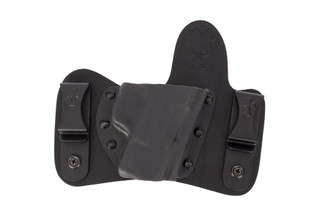 Category: Handguns-Holsters-and-Mag-Carriers