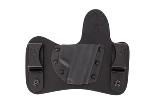CrossBreed Holsters MiniTuck IWB Holster - Springfield 911