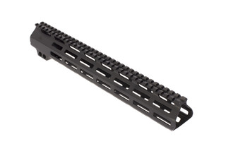 "AimSports 13.5"" AR-308 Free Float Handguard for DPMS Low Profile Receivers"