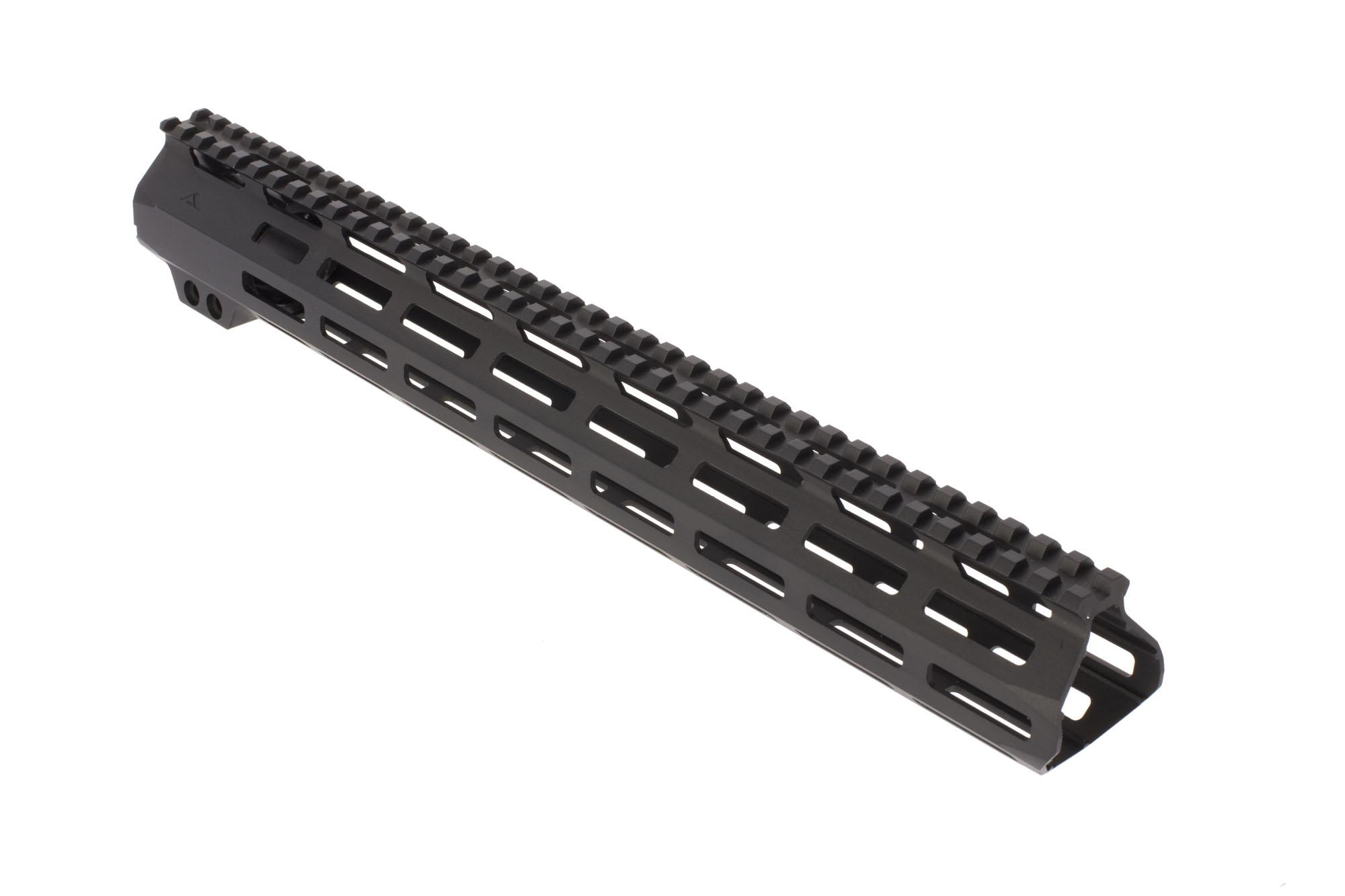 AimSports 15 AR-308 Free Float Handguard for DPMS Low Profile Receivers