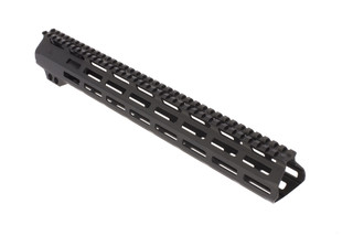 "AimSports 15"" AR-308 Free Float Handguard for DPMS Low Profile Receivers"