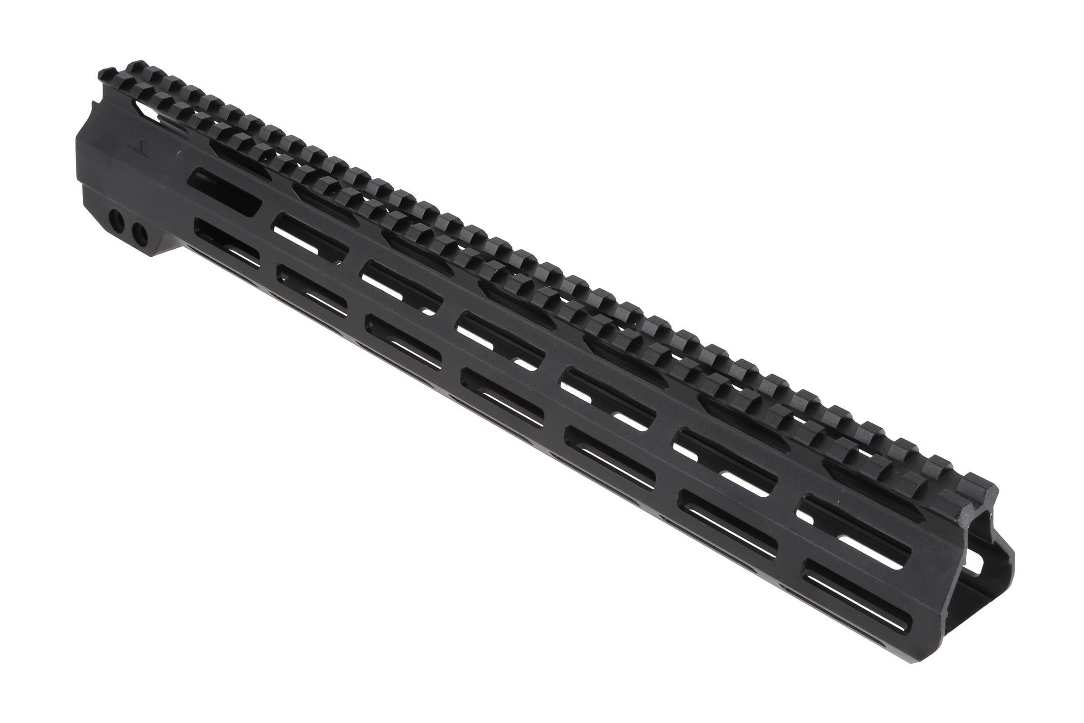 "AimSports - AR-15 13.5"" M-LOK Handguard MTMM02"
