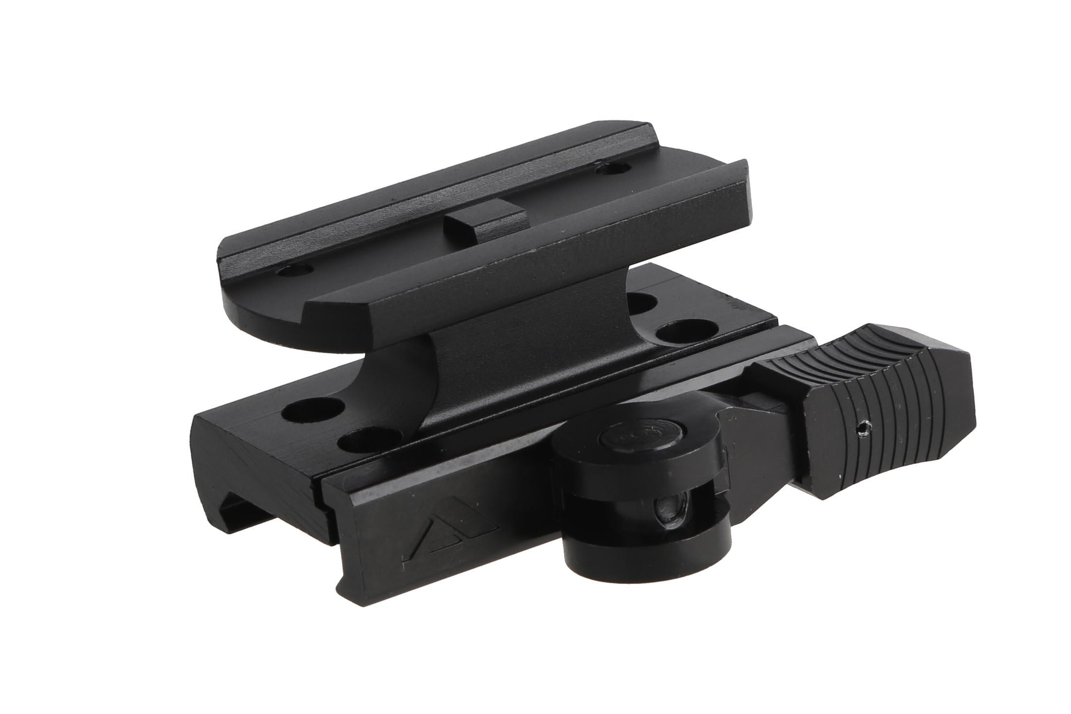 AimSports T1 Quick Release Mount - Absolute Co-Witness