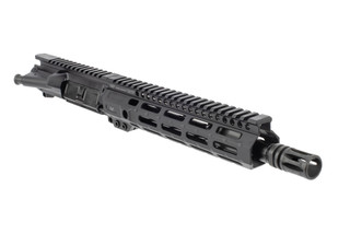 Midwest Industries 5.56 NATO barreled upper receiver with 10.5 inch barrel