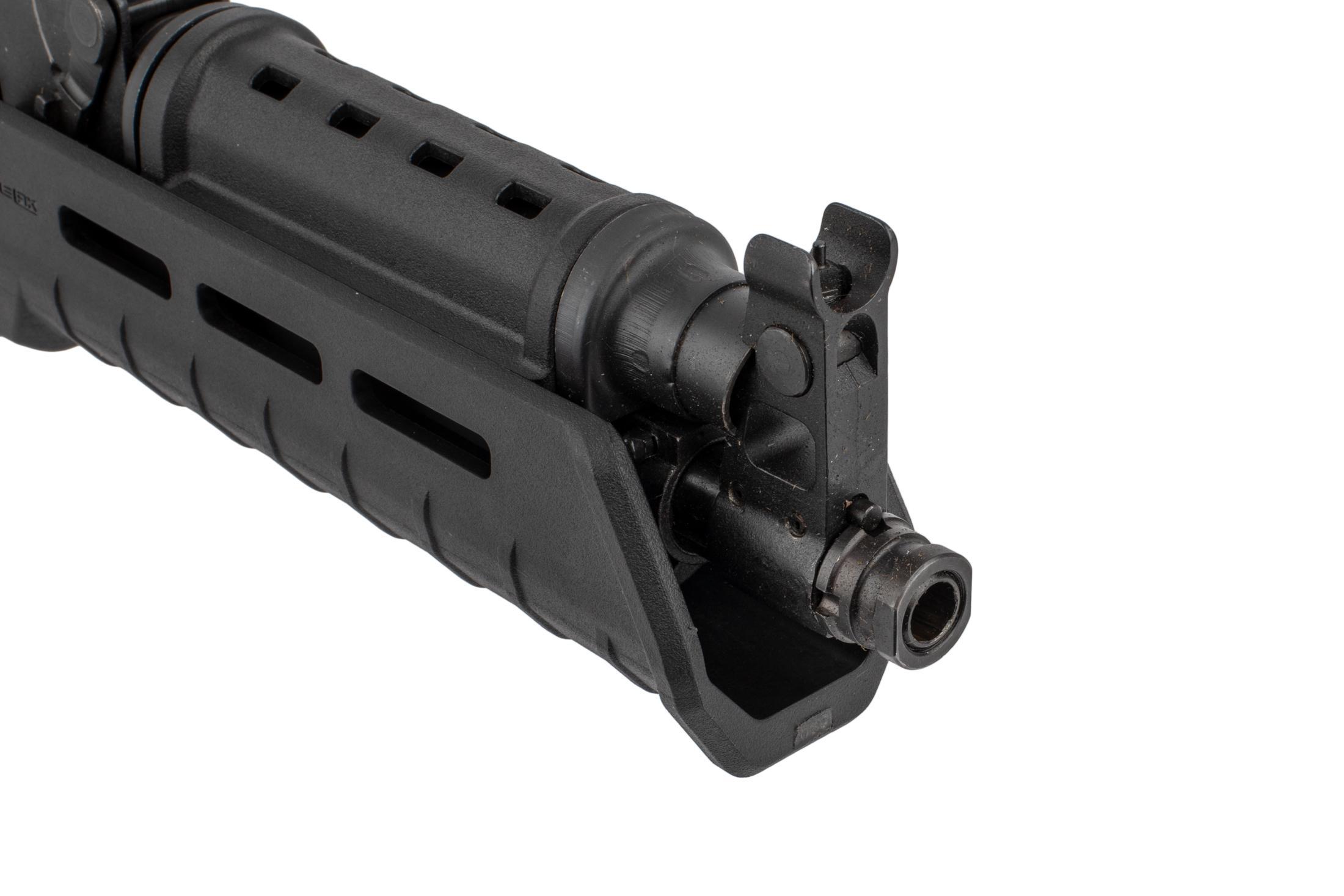 Century Arms Draco NAK9X 11 14