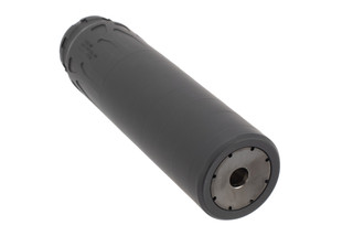 Dead Air Silencers NOMAD30 .30 caliber sound supressor with 5/8x24 direct thread adapter