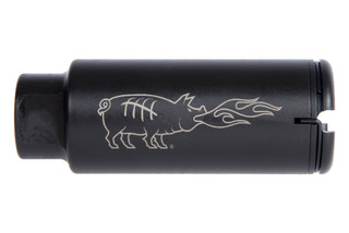 Noveske KX5 Flash Suppressor for .308 WIN / 300 BLK rifle, carbine, and sbr with 5/8 x 24 Threading