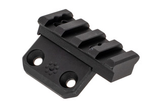 Arisaka Defense Offset Picatinny light mount is designed for centurion arms CMR handguards