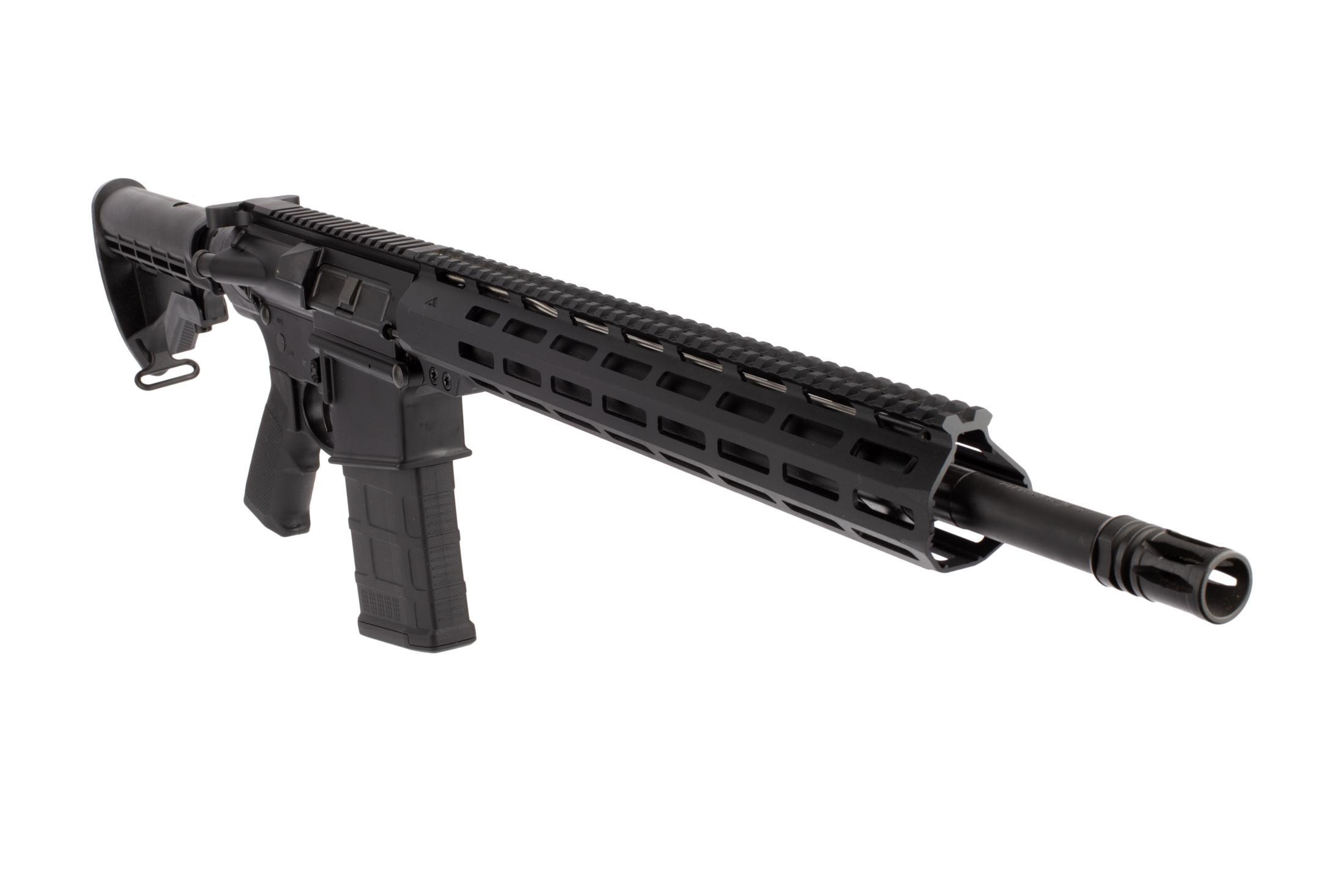 Del Ton AR 308 Rifles for sale