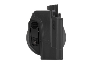 Orpaz Defense M&P 9/40 holster
