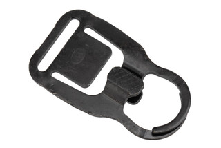 "Blue Force Gear MASH-style snap hook for 1"" slings is quality sling attachment hardware."