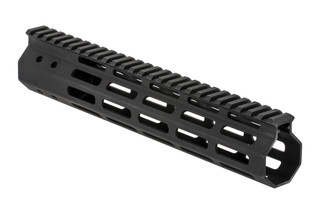 The Foxtrot Mike Products AR15 Handguard 10.5 is a Primary Arms Exclusive