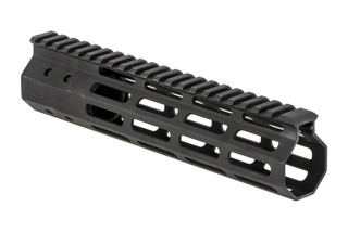 The Foxtrot Mike Products Ultra Light Primary Arms Exclusive Handguard features M-LOK attachment slots