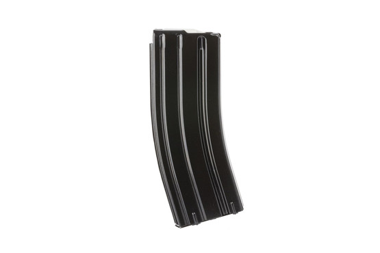 Radical Firearms complete 16in PA exclusive 300 BLK AR15 includes a standard 30 round magazine