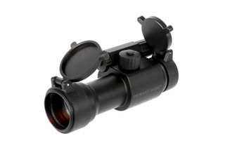 Red Dot Sights And Accessories Primary Arms