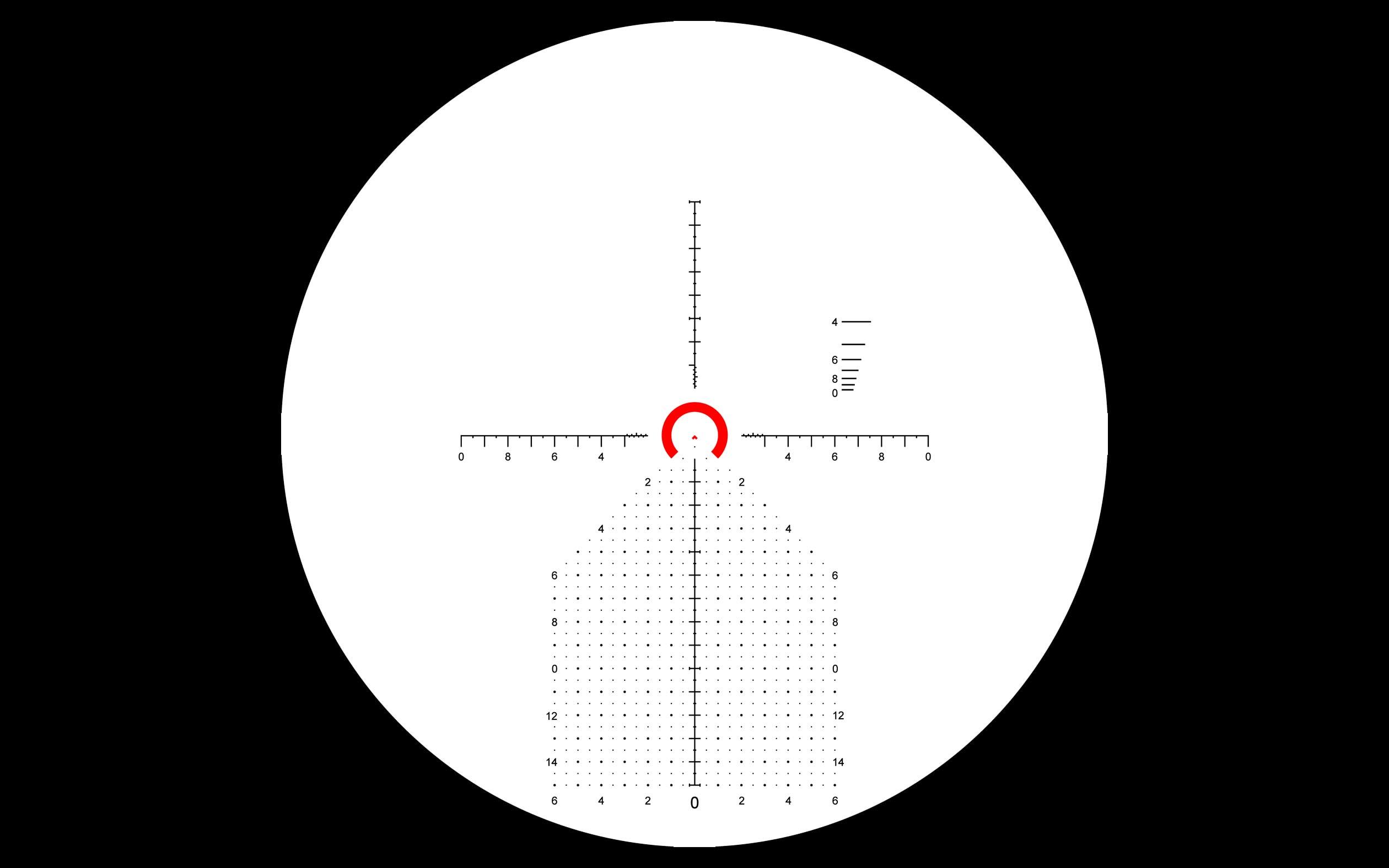PA4-14X44FFP-R-GRID-2B_13.jpg