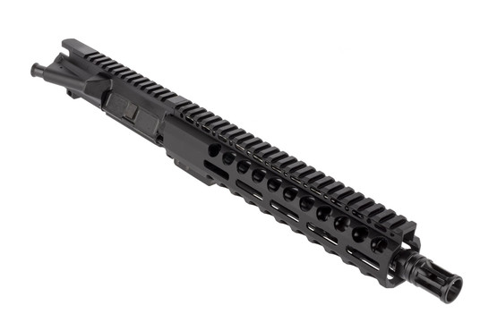 AR-15 Upper Receivers & Assemblies | Primary Arms