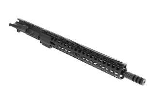Radical Firearms 16in barreled AR15 upper receiver with Primary Arms exclusive free float 15in M-LOK rail