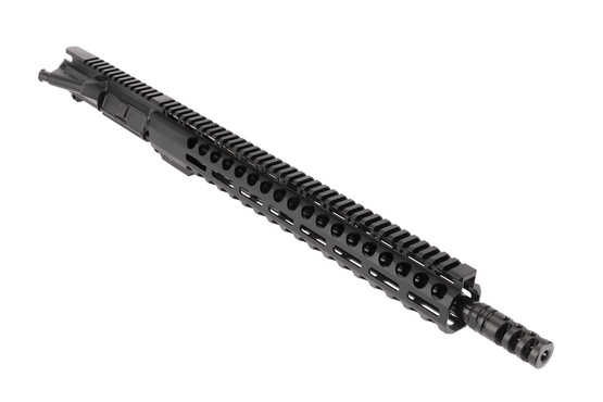 Radical Firearms 16in 7.62x39mm carbine barreled AR-15 upper with Primary Arms exclusive 15in M-LOK rail