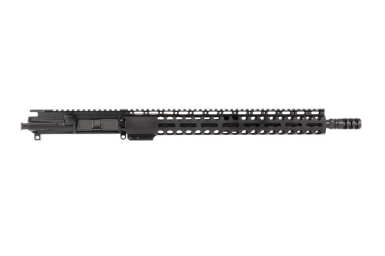 Radical Firearms 16in AR-15 barreled uppper in 7.62x39mm with exclusive 15in M-LOK Rail
