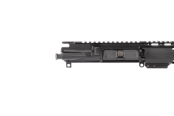 Radical Firearms 16in AR-15 barreled upper with 7.62x39mm chamber and enhanced forward assist