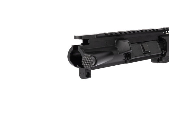 Radical Firearms Exclusive 16in 7.62x39mm AR-15 barreled upper with 15in M-LOK rail and Zero Impulse muzzle brake