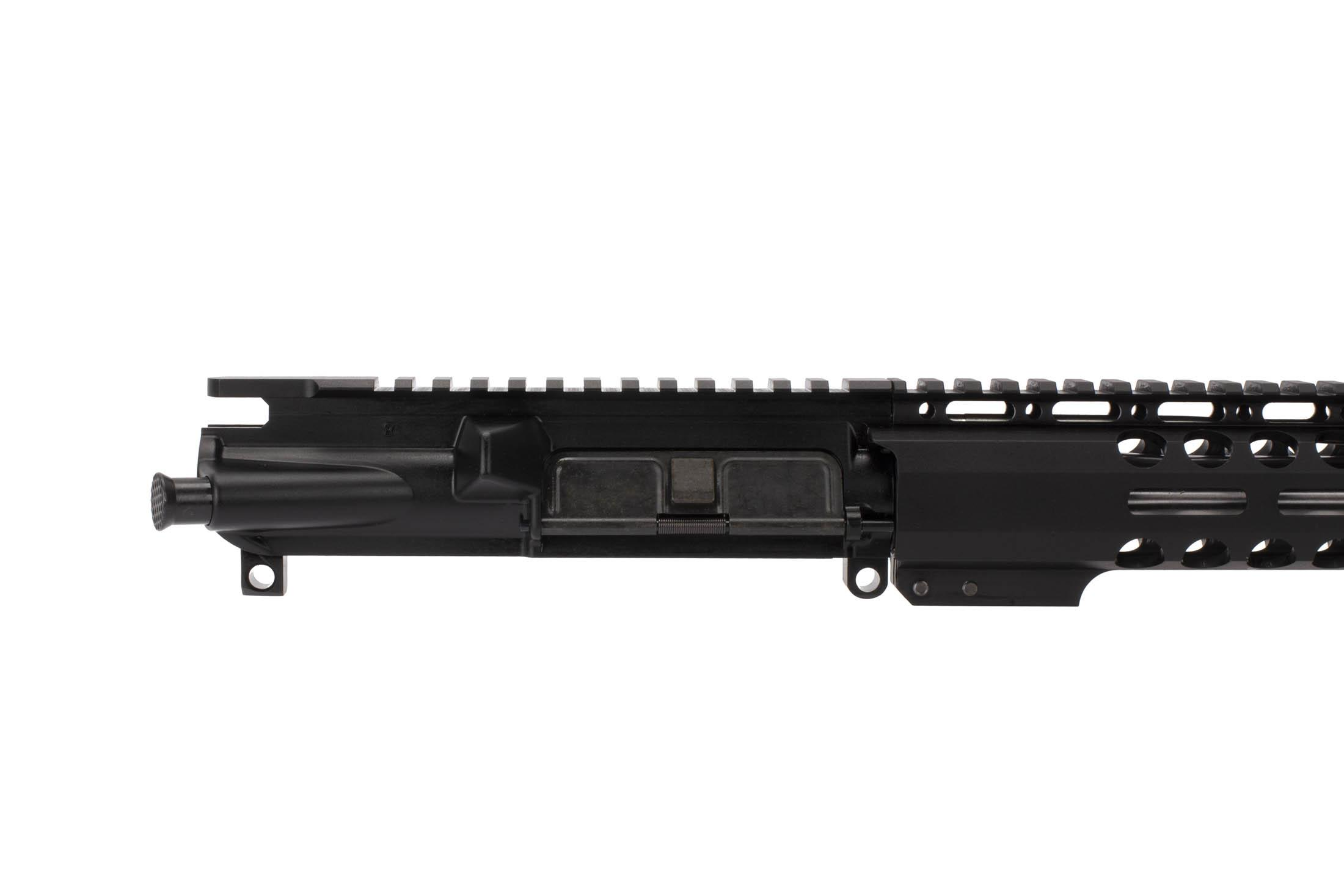 Radical Firearms 18in .223 Wylde pistol length AR-15 upper receiver fits standard MIL-SPEC lower receivers
