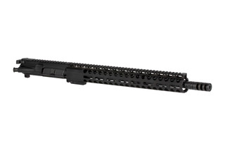 The Radical Firearms complete AR15 upper receiver 5.56 features a Primary Arms exclusive M-LOK handguard