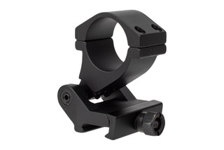 The Primary Arms flip to side magnifier mount features a 1.75 inch height