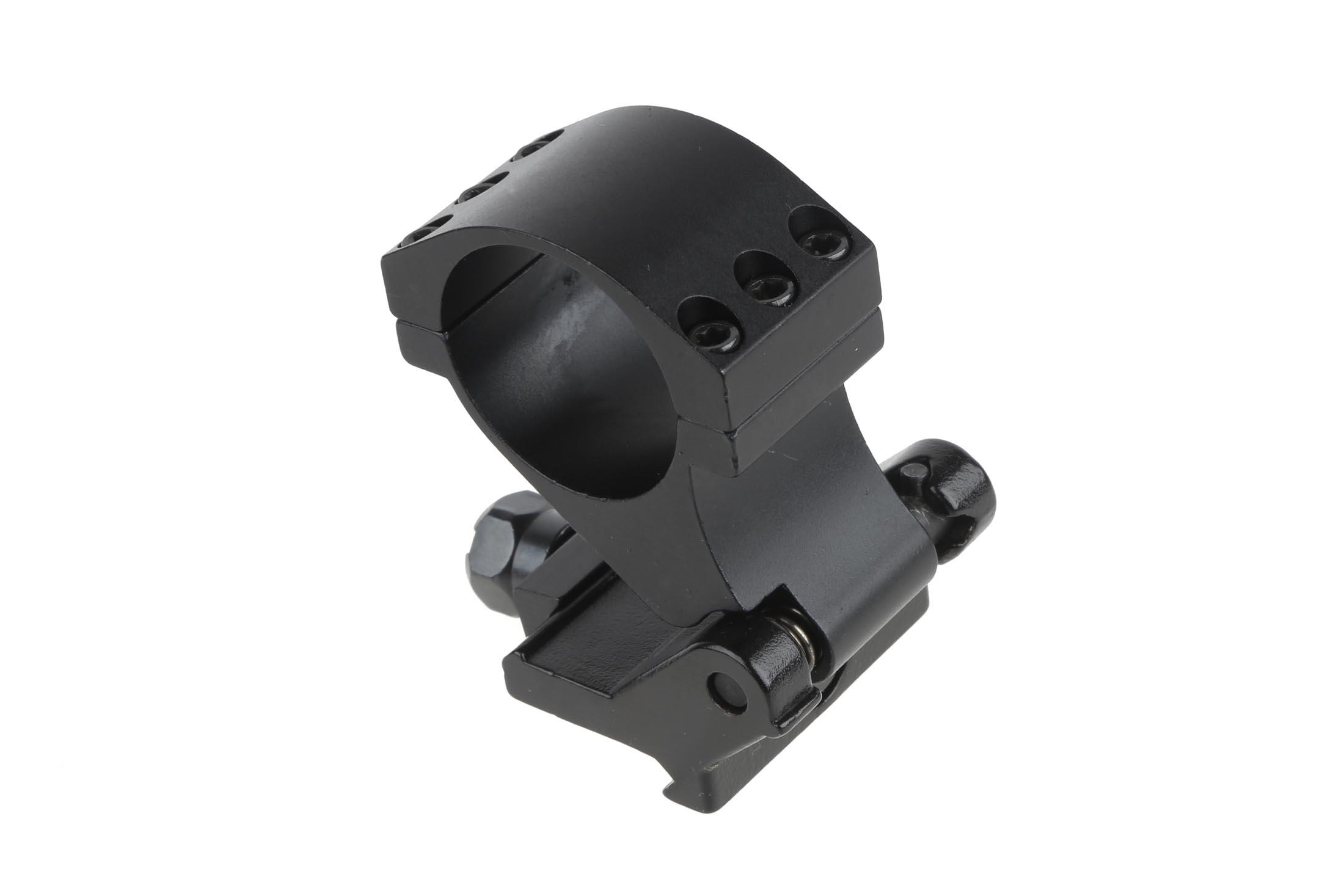 Primary Arms Flip To Side Magnifier Mount - 1.75 Height