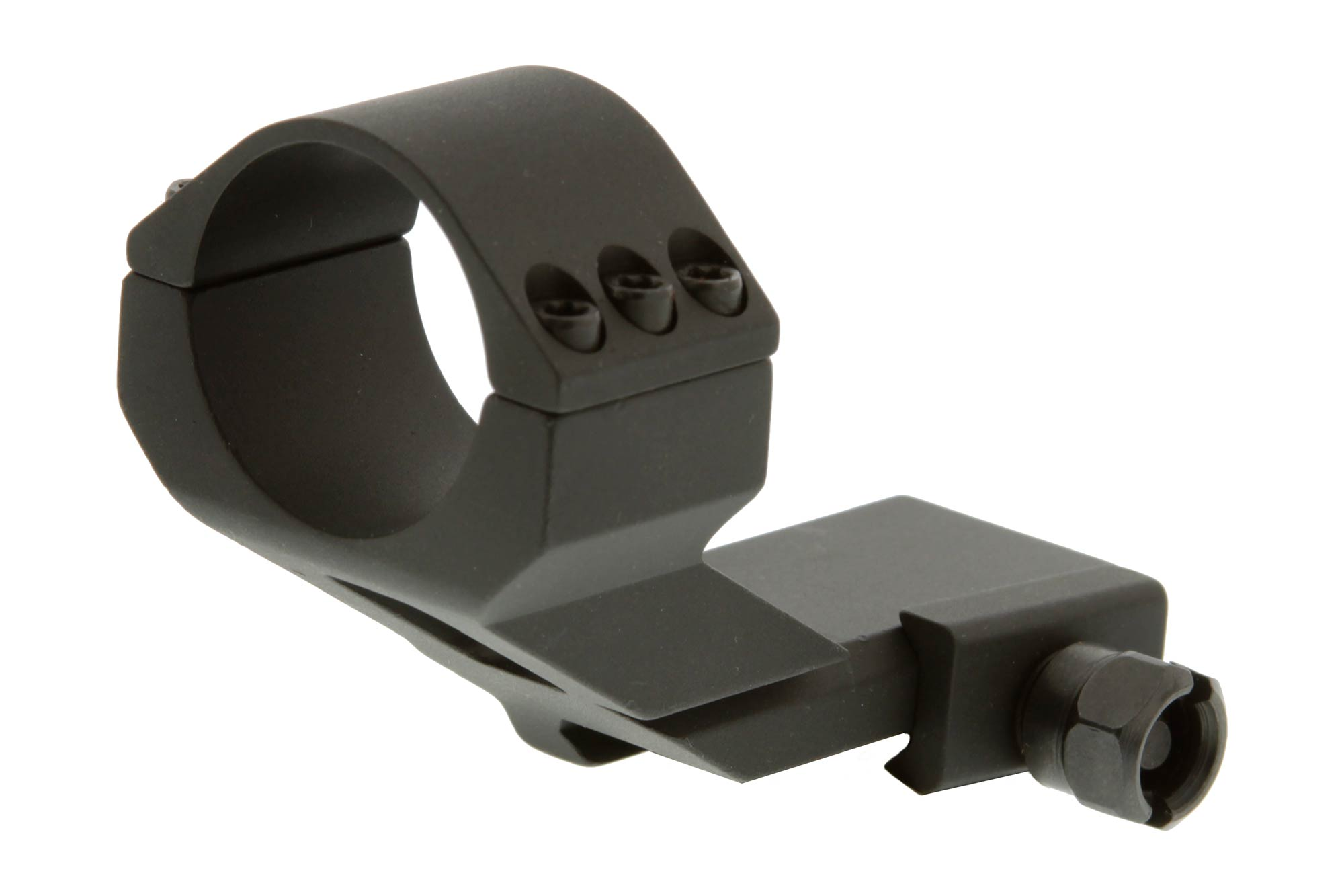 red dot mounts primary arms