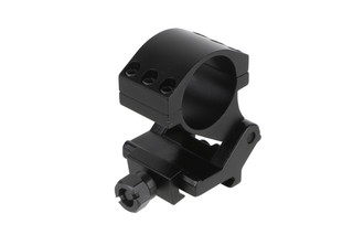 The Primary Arms flip to side magnifier mount is designed for 30mm tubes