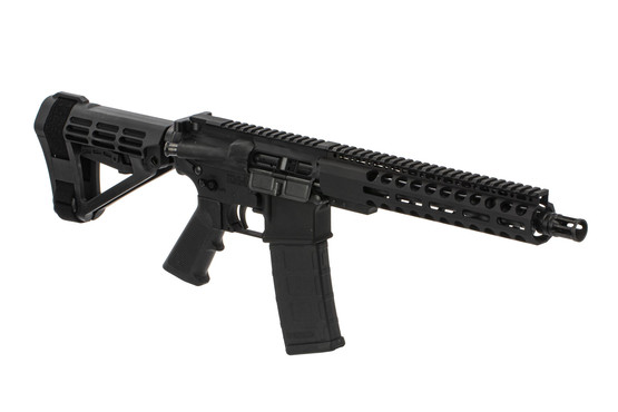 Complete AR-15 Pistols | Primary Arms