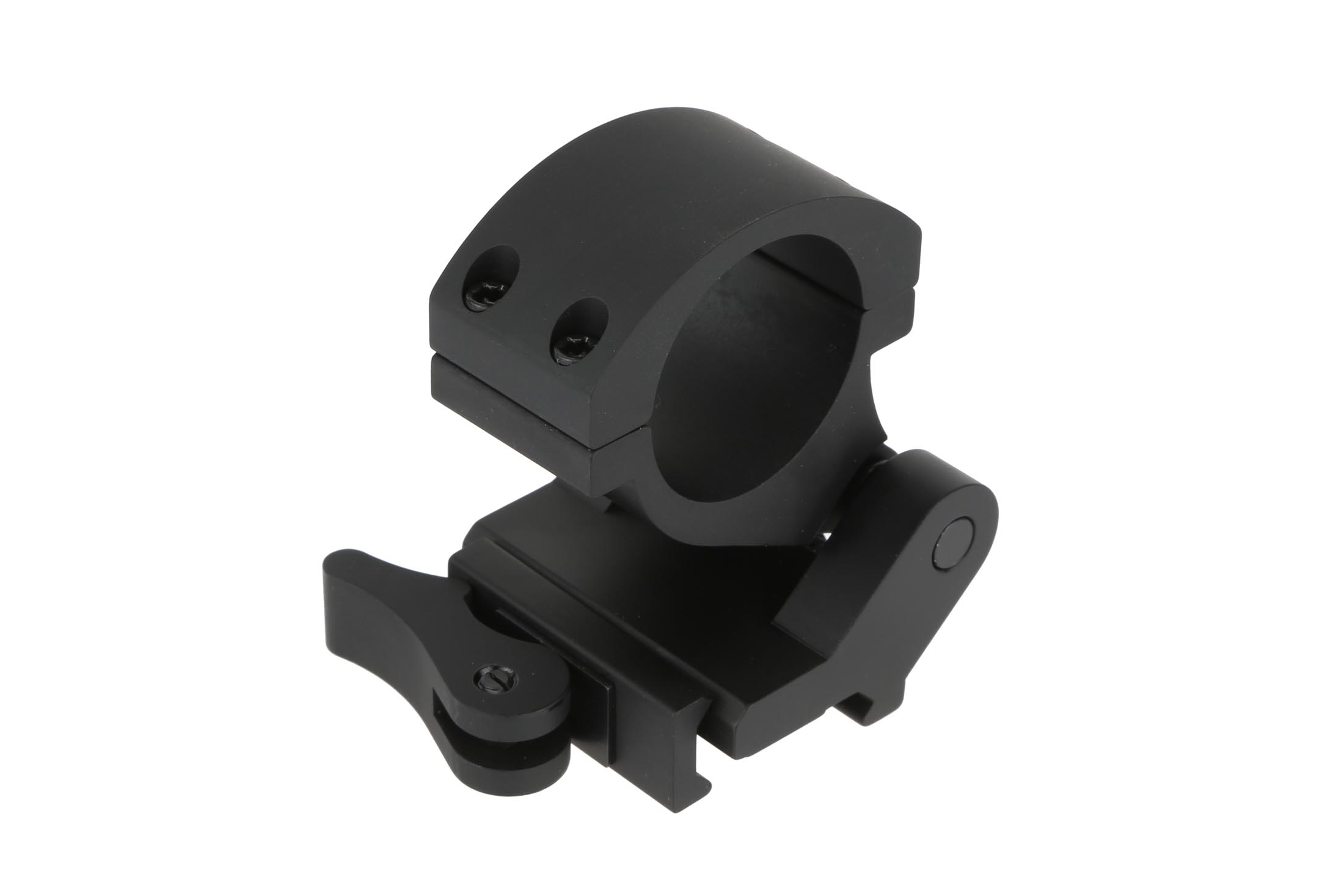 Primary Arms Quick Detachable Flip To Side Mount
