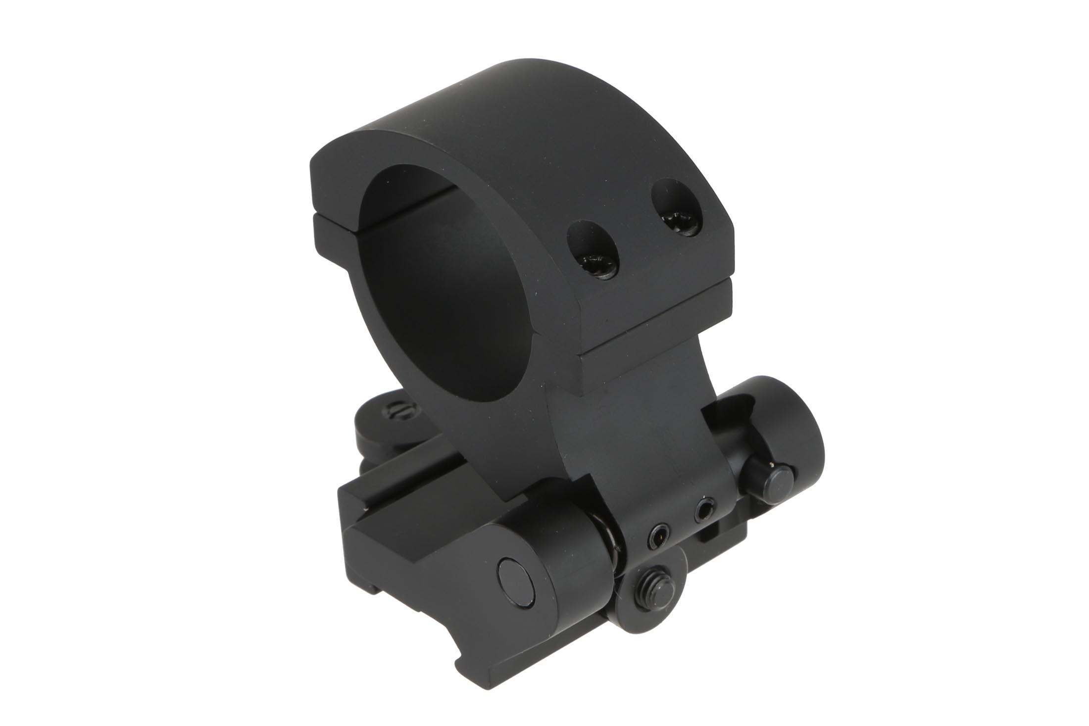 Primary Arms Qd Flip To Side Magnifier Mount Standard