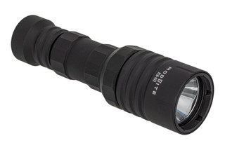 Modlite Systems PLH-18350 complete light is a compact and powerful 1500 lumen scout light.