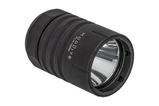 Modlite Systems PLH Light Head is a 1500 lumens drop-in lamp for SureFire M600DF and Modlite bodies.