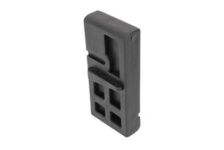 ProMag AR-15 lower vise block is hig h strength polymer to secure and protect your receiver while working.