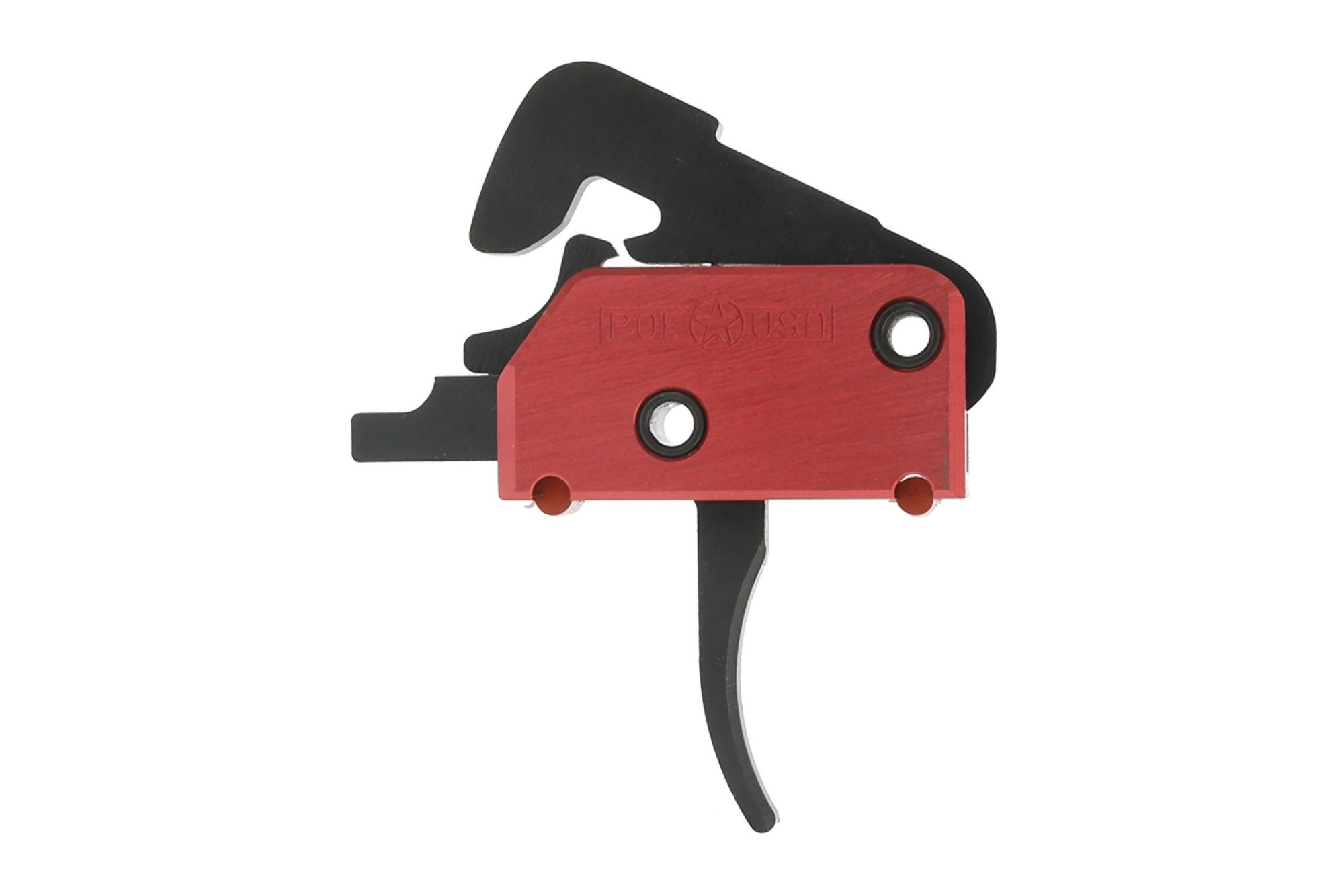 POF USA Drop In Trigger 4.5LB Single Stage